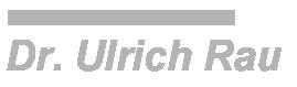 Dr-Rau-Bochum
